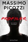Profiler Book Cover