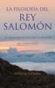Martin Stendal - La Filosofia del rey Salomon: La Sabiduria Oculta del Eclesiastes ilustración