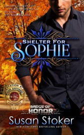 Shelter for Sophie PDF Download