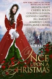 Once Upon a Christmas PDF Download