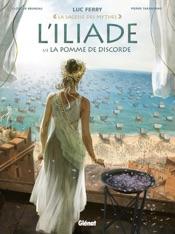 Download L'Iliade - Tome 01