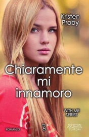 Chiaramente mi innamoro PDF Download