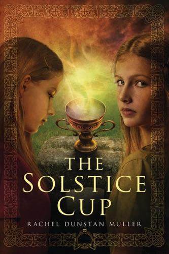 Rachel Dunstan Muller - The Solstice Cup