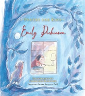Download Poetry for Kids: Emily Dickinson