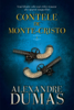 Contele de Monte-Cristo. Vol. IV - Alexandre Dumas