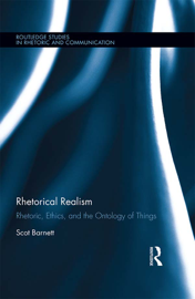 Rhetorical Realism book