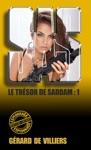 SAS 163 Le Trsor De Saddam T1
