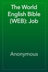 The World English Bible WEB Job