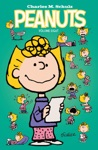 Peanuts Vol 8