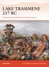 Lake Trasimene 217 BC