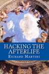 Hacking The Afterlife Practical Advice From The Flipside