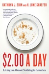 200 A Day