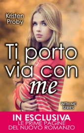 Ti porto via con me PDF Download