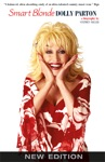 Smart Blonde The Life Of Dolly Parton