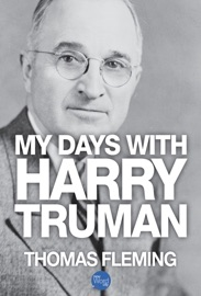 My Days with Harry Truman PDF Download