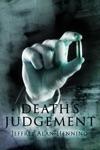 Deaths Judgement The Avatar Series Book 3