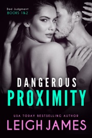 Dangerous Proximity PDF Download