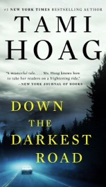 Down the Darkest Road PDF Download
