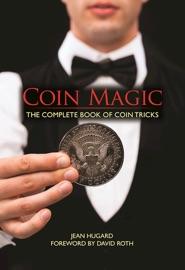 Coin Magic - Jean Hugard