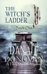 The Witchs Ladder Detective Marcella Witchs Series Book 1