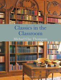 Classics in the Classroom