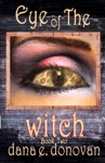 Eye Of The Witch Detective Marcella Witchs Series Book 2