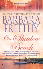 On Shadow Beach PDF Download