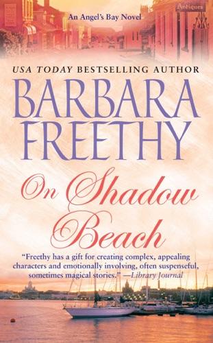 Barbara Freethy - On Shadow Beach