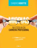 Miopias na Escolha da Carreira Profissional Book Cover