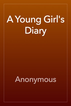 A Young Girl's Diary image
