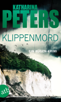 Download and Read Online Klippenmord