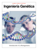 Jairo Cuevas - Ingenieria Genetica. ilustraciГіn