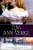 Lisa Ann Verge - Heaven in His Arms artwork