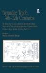 Byzantine Trade 4th-12th Centuries