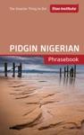 Pidgin_Nigerian Phrasebook