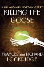 Killing The Goose