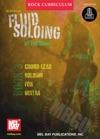 MBGU Rock Curriculum Fluid Soloing Book 3