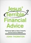 Jesus Terrible Financial Advice