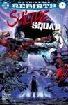 Suicide Squad 2016- 7