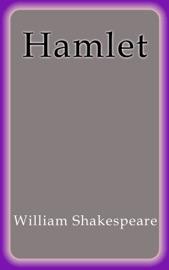 HAMLET - ENGLISH