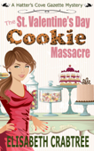 The St. Valentine's Cookie Massacre
