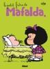 Mafalda - Tome 06 NE