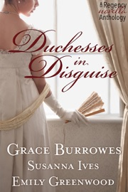 Duchess In Disguise PDF Download