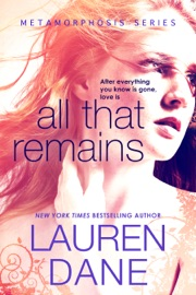 All That Remains PDF Download