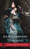 Désir rebelle - Julie Garwood