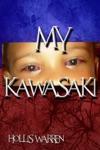 My Kawasaki