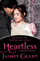 Download and Read Online Heartless