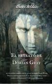 El retrato de Dorian Gray Book Cover