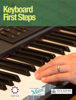 Stockport Music Service - Keyboard First Steps  artwork