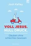 Voll Jesus Null Druck